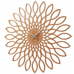 Karlsson klok Sunflower Wood